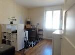12050-le-creusot-appartement-LOCATION-3