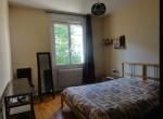12050-le-creusot-appartement-LOCATION-4