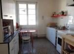 12050-le-creusot-appartement-LOCATION-5