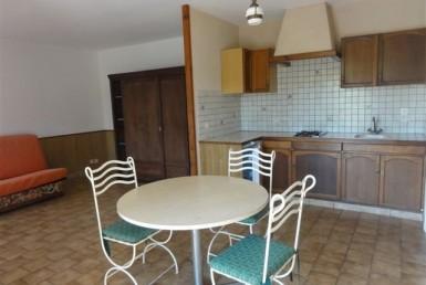 11316-le-creusot-appartement-LOCATION