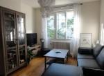 12050-le-creusot-appartement-LOCATION