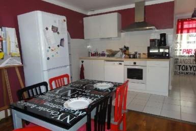 10732-le-creusot-appartement-LOCATION