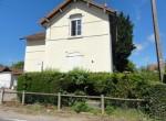 5814-montceau-les-mines-maisonvilla-VENTE-6