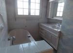 12474-le-creusot-appartement-LOCATION-3