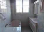 12474-le-creusot-appartement-LOCATION-6