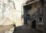 4655-couches-maisonvilla-VENTE-1