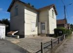 5814-montceau-les-mines-maisonvilla-VENTE