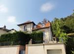 5817-le-creusot-maisonvilla-VENTE