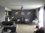 5826-le-creusot-maisonvilla-VENTE