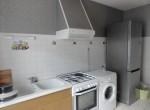 10832-le-creusot-appartement-LOCATION-7
