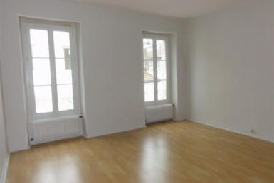 10852-le-creusot-appartement-LOCATION