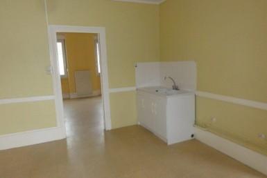 12399-le-creusot-appartement-LOCATION