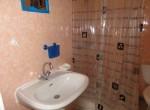 12399-le-creusot-appartement-LOCATION-2