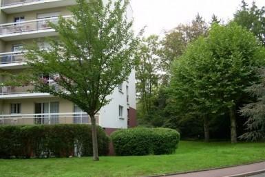 11286-le-creusot-appartement-LOCATION