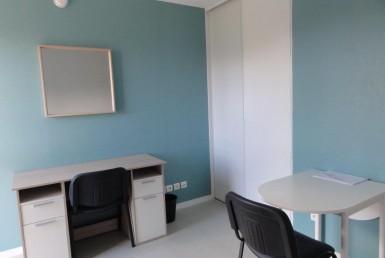 11420-le-creusot-appartement-LOCATION
