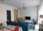 10527-le-creusot-appartement-LOCATION-1