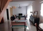 10527-le-creusot-appartement-LOCATION-2