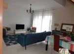 10527-le-creusot-appartement-LOCATION-4
