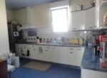 10527-le-creusot-appartement-LOCATION-5
