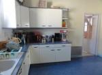 10527-le-creusot-appartement-LOCATION-6