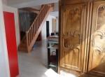 10527-le-creusot-appartement-LOCATION-7