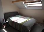 10527-le-creusot-appartement-LOCATION-14