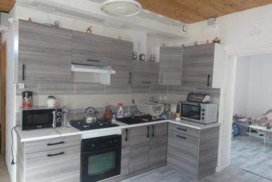 5825-le-creusot-maisonvilla-VENTE