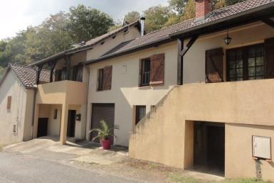 5829-st-sernin-du-bois-maisonvilla-VENTE
