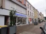 101802-le-creusot-local-LOCATION
