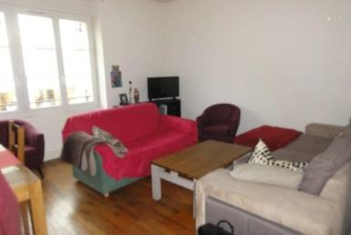10842-le-creusot-appartement-LOCATION