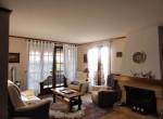 5831-le-breuil-maisonvilla-VENTE-2