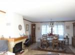 5831-le-breuil-maisonvilla-VENTE-3