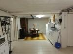5831-le-breuil-maisonvilla-VENTE-8
