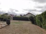 5831-le-breuil-maisonvilla-VENTE-9