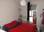 6000-le-creusot-appartement-VENTE-3