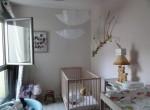6000-le-creusot-appartement-VENTE-4