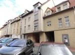 6000-le-creusot-appartement-VENTE-8