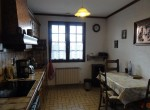 5831-le-breuil-maisonvilla-VENTE-4