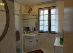 5831-le-breuil-maisonvilla-VENTE-5
