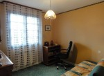 5831-le-breuil-maisonvilla-VENTE-7