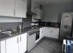 12433-le-creusot-appartement-LOCATION