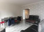 12433-1-le-creusot-appartement-LOCATION-1