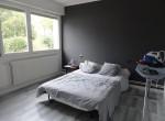 12433-1-le-creusot-appartement-LOCATION-4