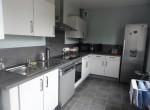 12433-1-le-creusot-appartement-LOCATION-5