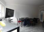 12433-1-le-creusot-appartement-LOCATION-7