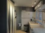 5833-montchanin-maisonvilla-VENTE-3