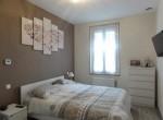 5833-montchanin-maisonvilla-VENTE-5