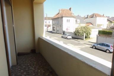 12003-le-creusot-appartement-LOCATION