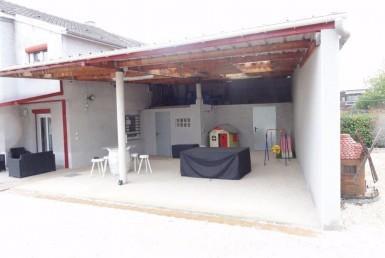 5833-montchanin-maisonvilla-VENTE