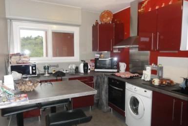 12439-le-creusot-appartement-LOCATION